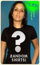 mysteryshirt