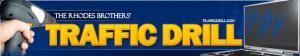 Traffic Drill