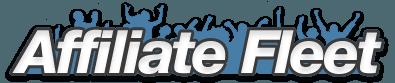 affiliate_fleet_logo
