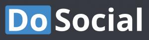 DoSocial logo
