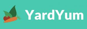 YardYum - Community Gardening Reinvented